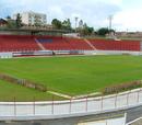 Estádio Professor Dario Rodrigues Leite