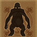 File:Shape Giant.png