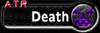 ATR Death