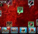 Crimson Keep Level 1-10