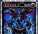 Mighty Titan