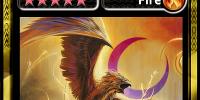 Almighty Phoenix