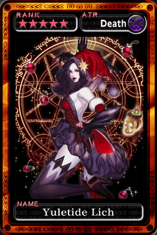 File:Yuletide Lich.png