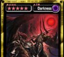 Almighty Dark Divinity