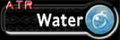 ATR Water.png