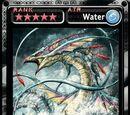 Nova Leviathan