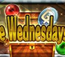 Treasure Trove Wednesdays