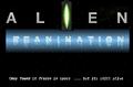 Thumbnail for version as of 22:35, November 27, 2015