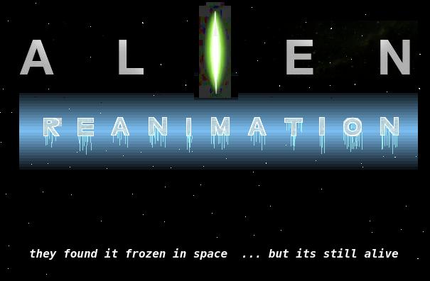 File:Alien reanimation title image 4.png