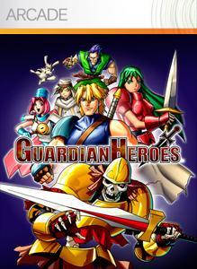 File:Guardian Heroes.png