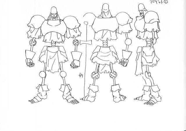 File:Undead Hero concept 1.jpg