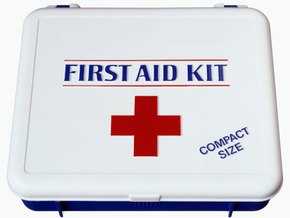 File:First-aid-kit-image.jpg
