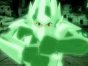 200px-Aang's crystal armor