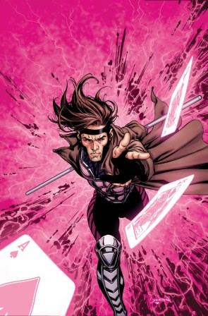 File:295px-X-Men Origins Gambit.jpg