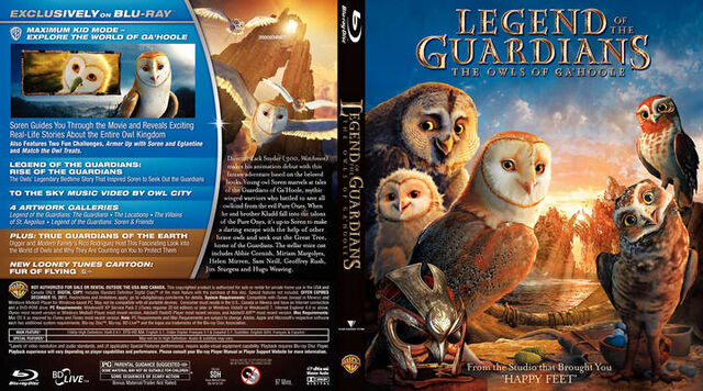 File:Legend-Of-The-Guardians-The-Owls-Of-GaHoole--Front-Cover-49006.jpg