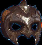 Twilight helmet