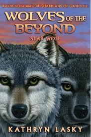 File:Star wolf.jpg