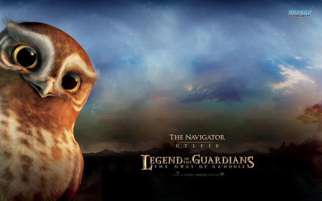 File:Gylfie-the-owls-of-gahoole-10092-1280x800.jpg