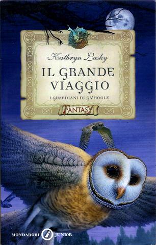 File:Italian cover2 il grande viaggio.png