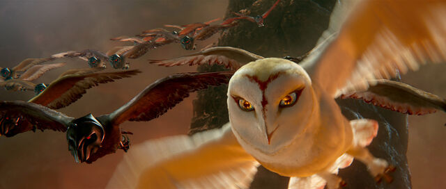File:2010 legend of the guardians the owls of ga hoole 021.jpg