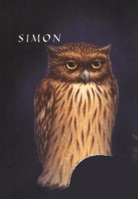 File:Simon.jpg