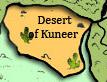 File:DesertofKuneerMap.png