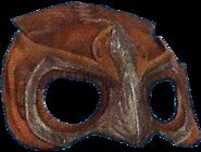 Gylfie helmet