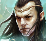 File:Elrond bioSelectionthub.png