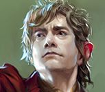 File:Bilbo bioselectionthumb.png