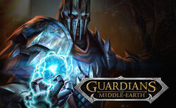 Guardians-of-Middle-earth-Splash