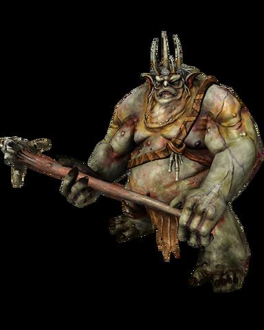 File:Great Goblin Model.png