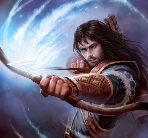 File:Guardians-of-Middle-Earth-Kili-Art.jpg