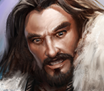 File:Thorin thumb.png