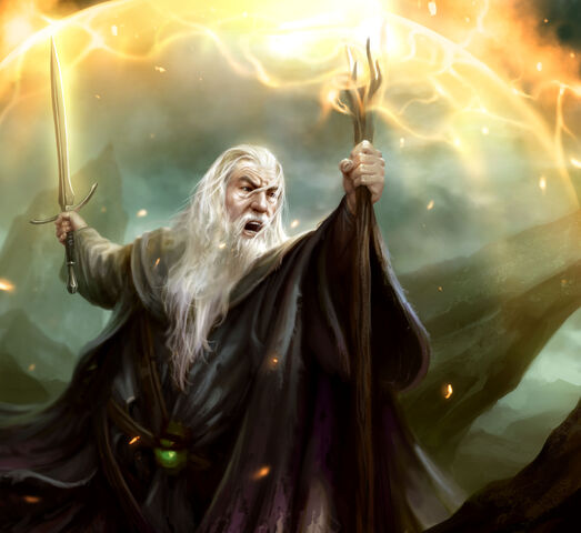 File:Gandalf Icon.jpg