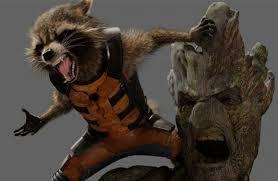 File:Rocket and Groot.jpg