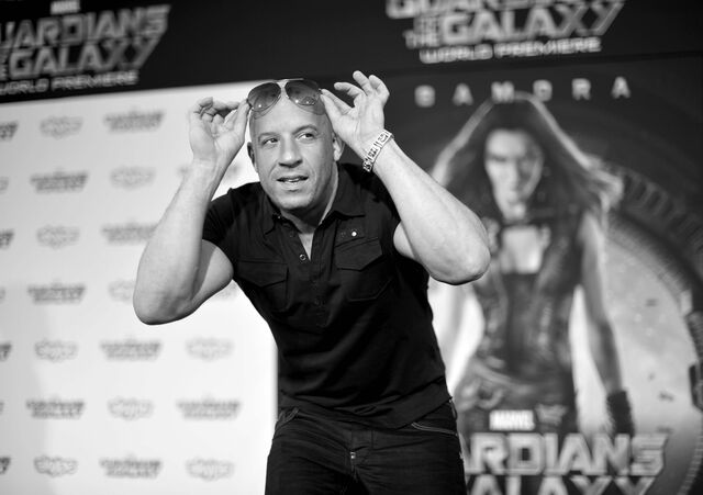 File:Gotgpremiere-vindiesel.JPG