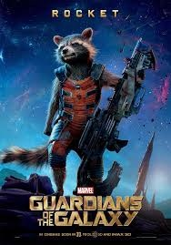 File:RocketRaccoonMoviePoster.jpg