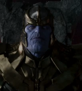 File:The Mad Titan.png