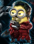 File:Minion Star-Lord.png