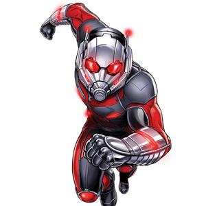 File:Antman.png