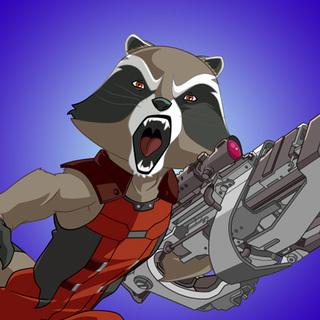 File:Character guardiansofthegalaxy rocket 448fa14f.jpeg