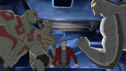 Guardians-of-the-Galaxy-113