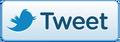 Thumbnail for version as of 17:53, September 16, 2014
