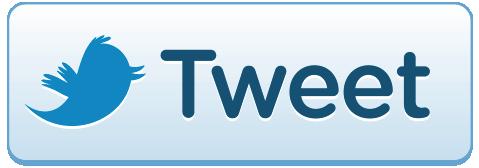 File:Tweet.png