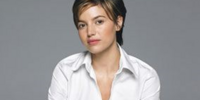 Ava Peralta
