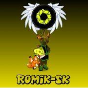 Romik-sk