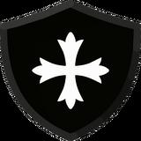 Hospitallers