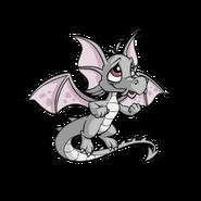 Draik grey