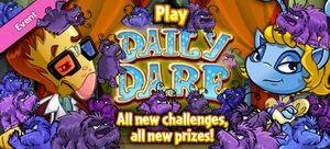 Dailydare 2012 v2
