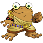 File:Desert Quiggle.png